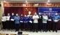 Lộc Hà: Phát động Tháng Công nhân năm 2021
