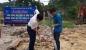CĐN Giáo dục:Khởi công xây dựng nhà công vụ giáo viên