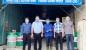 Công đoàn Mitraco sôi nổi các hoạt động hưởng ứng Tháng Công nhân