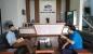 CĐN Công Thương: Làm việc với Công ty Kim khí Bắc Miền Trung về thành lập Công đoàn cơ sở