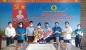 CĐN Công thương: Công bố quyết định công nhận và Đại hội CĐCS Công ty Kim khí Bắc Miền Trung