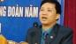 Chủ tịch LĐLĐ tỉnh Hà Tĩnh trúng cử đại biểu HĐND tỉnh