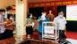 Công đoàn ngành Y tế Hà Tĩnh phát động ủng hộ phòng, chống dịch Covid-19