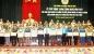 Ban Thường vụ Tỉnh ủy gửi thư chúc mừng các thế hệ cán bộ công đoàn, đoàn viên, CNVC-LĐ toàn tỉnh