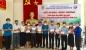 CĐ Tổng Công ty Khoáng sàn và Thương mại Hà Tĩnh nhiều hoạt động sôi nổi chào mừng Ngày thành lập Công đoàn Việt Nam